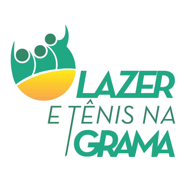 56fae0188 LEBA Esportes - Tênis na Grama! - 10% de desconto!
